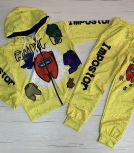 Спортивные костюмы. Штаны.